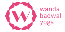 Wanda Badwal Logo